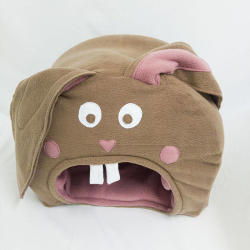 meerschweinchenhöhle