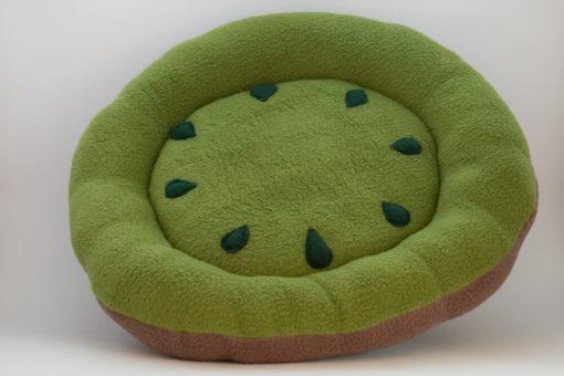 kiwi meerschweinchenbettchen