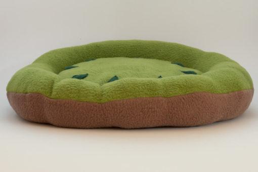 meerschweinchenbettchen kiwi