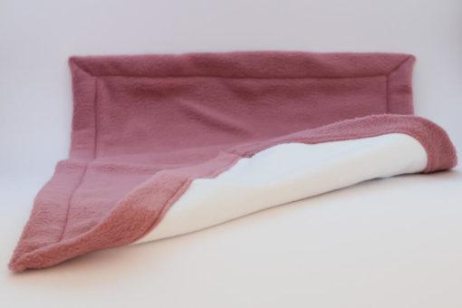 pipipad pink