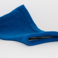 pipipad blau