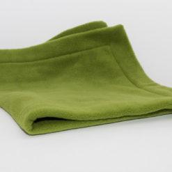 pipipad grün