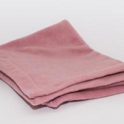 pipipad rosa