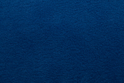 fleece Königsblau