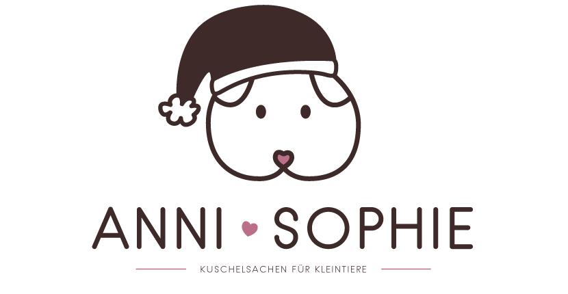 Anni-Sophie